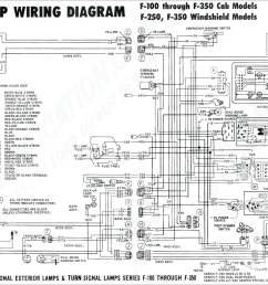 nissan titan trailer wiring diagram sample [ 1632 x 1200 Pixel ]