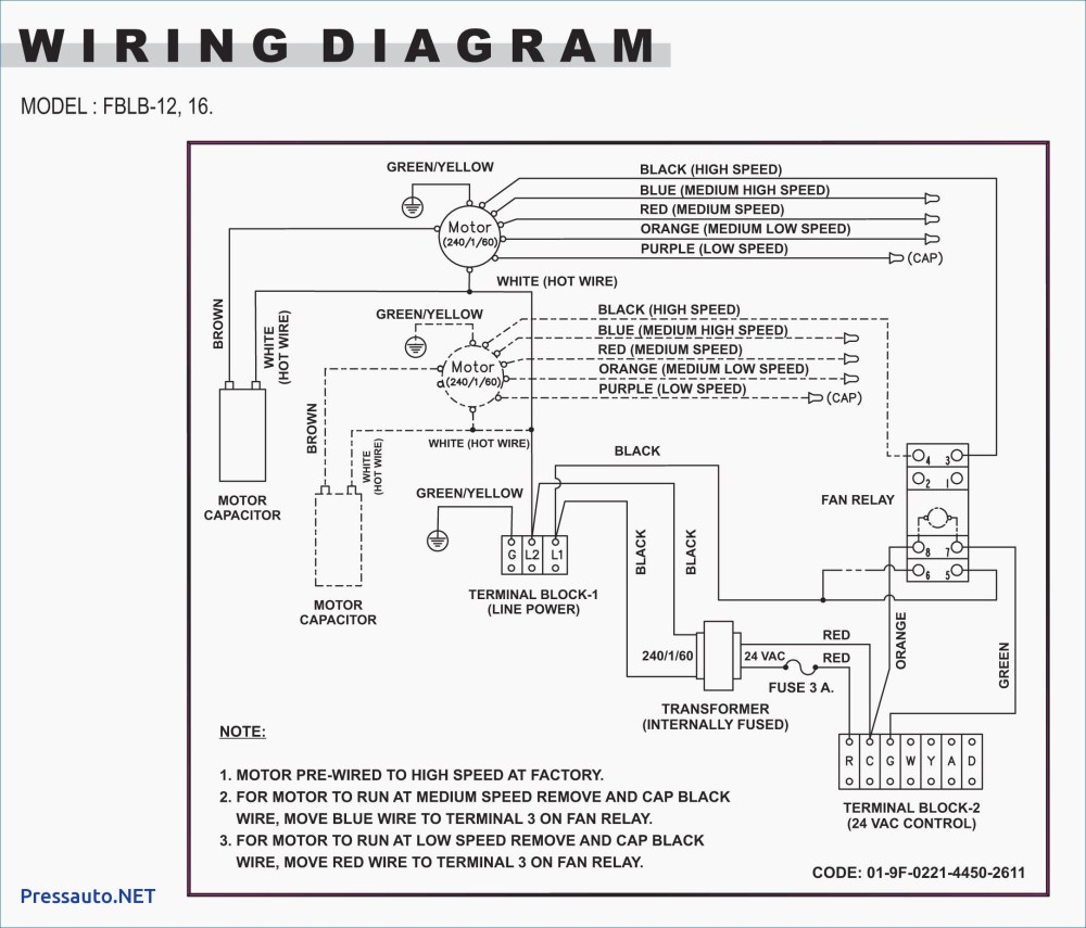 medium resolution of find out here 3 phase immersion heater wiring diagram download