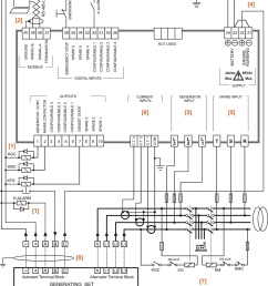 collection of cutler hammer automatic transfer switch wiring diagram download [ 1200 x 1425 Pixel ]
