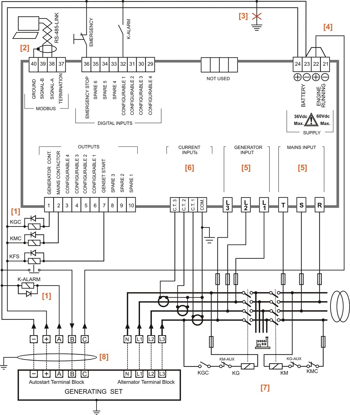 hight resolution of collection of cutler hammer automatic transfer switch wiring diagram download