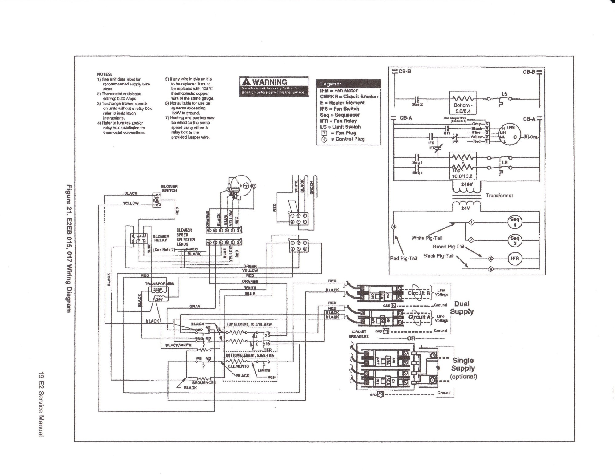 hight resolution of gallery of miller electric furnace wiring diagram download