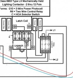 get schneider electric contactor wiring diagram sample [ 1400 x 771 Pixel ]