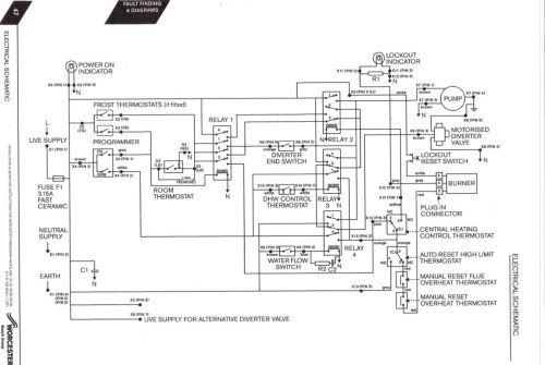 small resolution of find out here steam boiler wiring diagram download