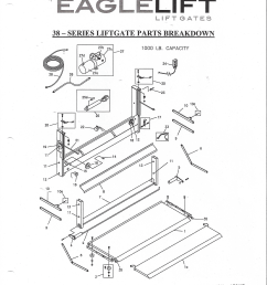 eagle lift wiring diagram wiring diagrams konsult eagle lift wiring diagram 245 [ 2550 x 3300 Pixel ]