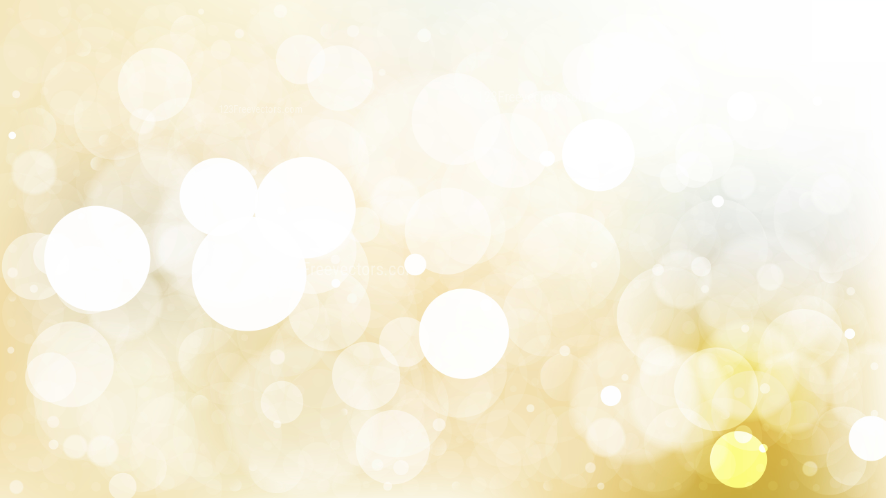 160 White and Gold Background Vectors  Download Free Vector Art  Graphics  123Freevectors