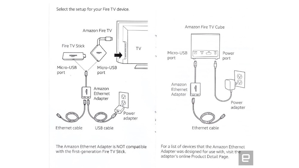 medium resolution of kindle fire hd micro usb wiring diagram wiring diagrams image free kindle fire wiring diagram amazon