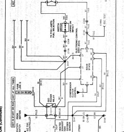 top suggestions 1990 mustang fuel injector schematic  [ 1545 x 2295 Pixel ]