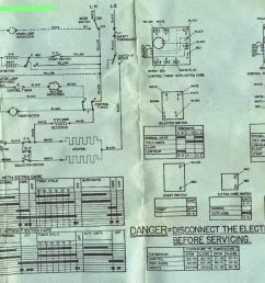kitchenaid dryer parts diagram whirlpool 285785 clutch assembly free information society amana dryer electronic circuit schematic [ 1100 x 750 Pixel ]