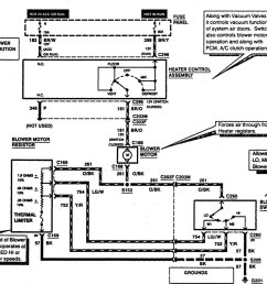 ford f53 chassis wiring diagram [ 1142 x 855 Pixel ]
