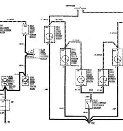 2006 mercedes c230 fuse box diagram wiring diagram database 2006 mercedes c230 fuse box diagram [ 1151 x 829 Pixel ]