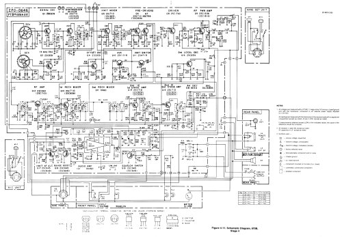 small resolution of tags astatic mic wiring diagram cb radio microphone wiring diagram cb mike wiring astatic d 104 mic wiring uniden cb microphone wiring 5 pin cb mic