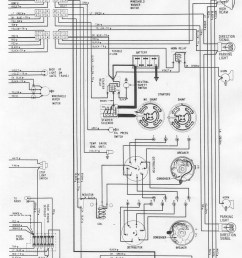 wiring diagram for 65 plymouth 6 [ 1123 x 1604 Pixel ]