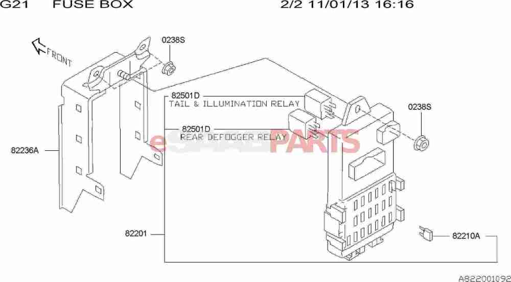 medium resolution of house fuse box parts wiring diagram database parts of a house fuse box house fuse box