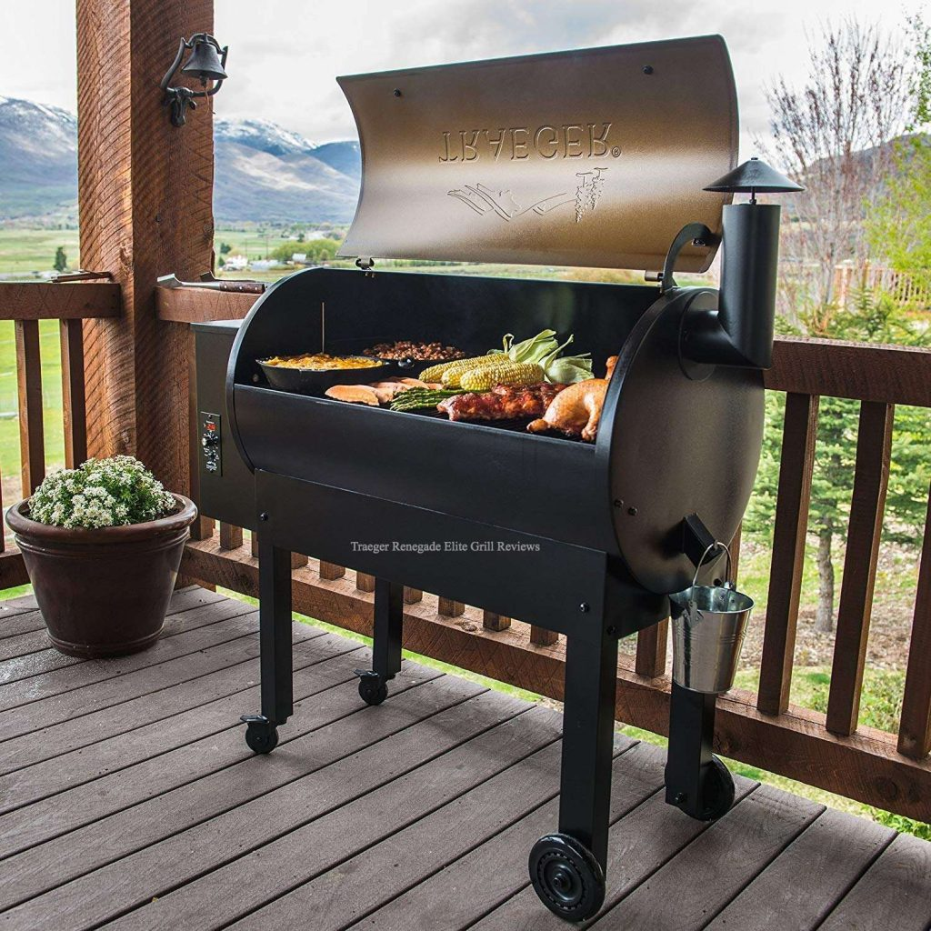 small resolution of traeger grills troubleshooting wiring diagram online schematic traeger grill wiring