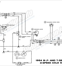 ford truck wiring diagrams [ 2626 x 1646 Pixel ]