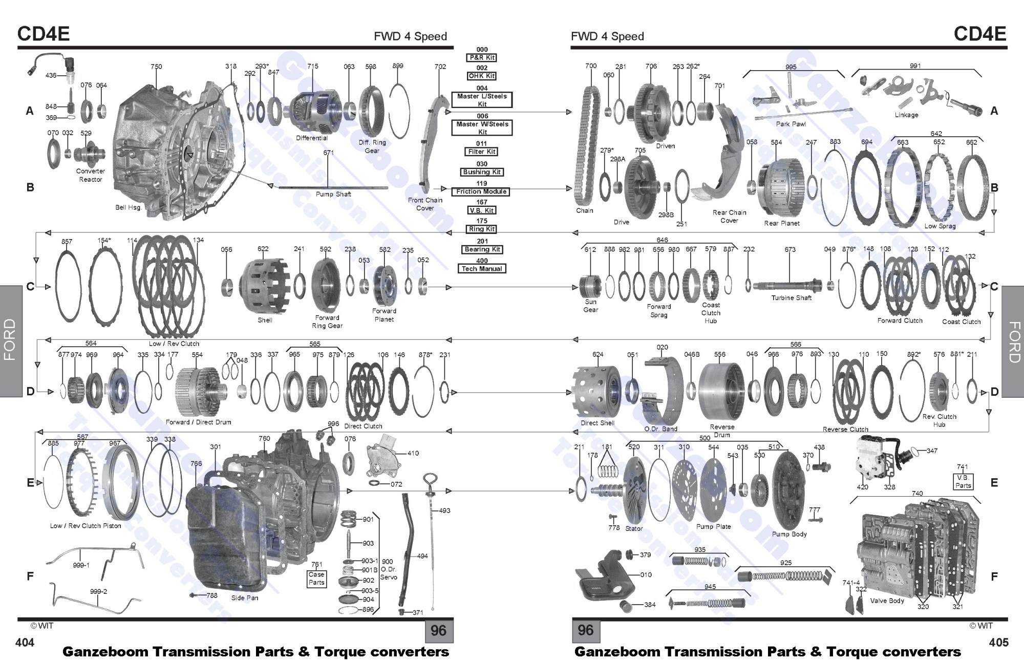 hight resolution of tags e40d wiring diagram e40d transmission diagram e4od wiring diagram e4od transmission wiring diagram e4od transmission valve body diagram e4od mlps