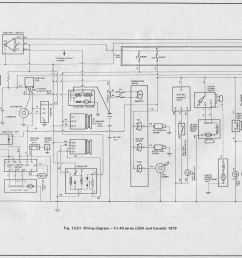 1974 toyota corolla wiring diagram wiring diagram databasetoyota celica wiring diagram toyota wiring diagram [ 2938 x 2209 Pixel ]