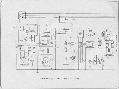 small resolution of 1974 toyota corolla wiring diagram wiring diagram databasetoyota celica wiring diagram toyota wiring diagram