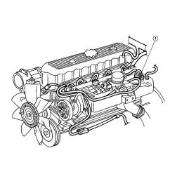 tags 1961 willys truck wiring diagram cj2a headlight switch wiring jeep liberty electrical diagram cj2a ignition switch wiring 2002 jeep wiring  [ 1050 x 1275 Pixel ]