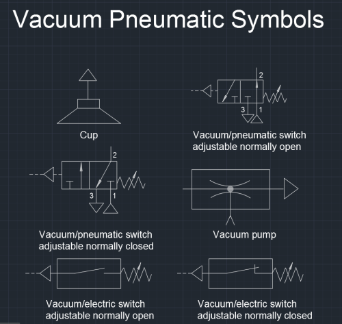 small resolution of autocad free cad block symbols and cad drawing
