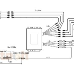 2004 bmw 325xi wiring diagram wiring diagram databasebmw 325xi fuse box location [ 1707 x 900 Pixel ]