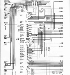 biscaynne headlight switch wiring diagram 1961 premium wiring biscaynne headlight switch wiring diagram 1961 [ 1251 x 1637 Pixel ]