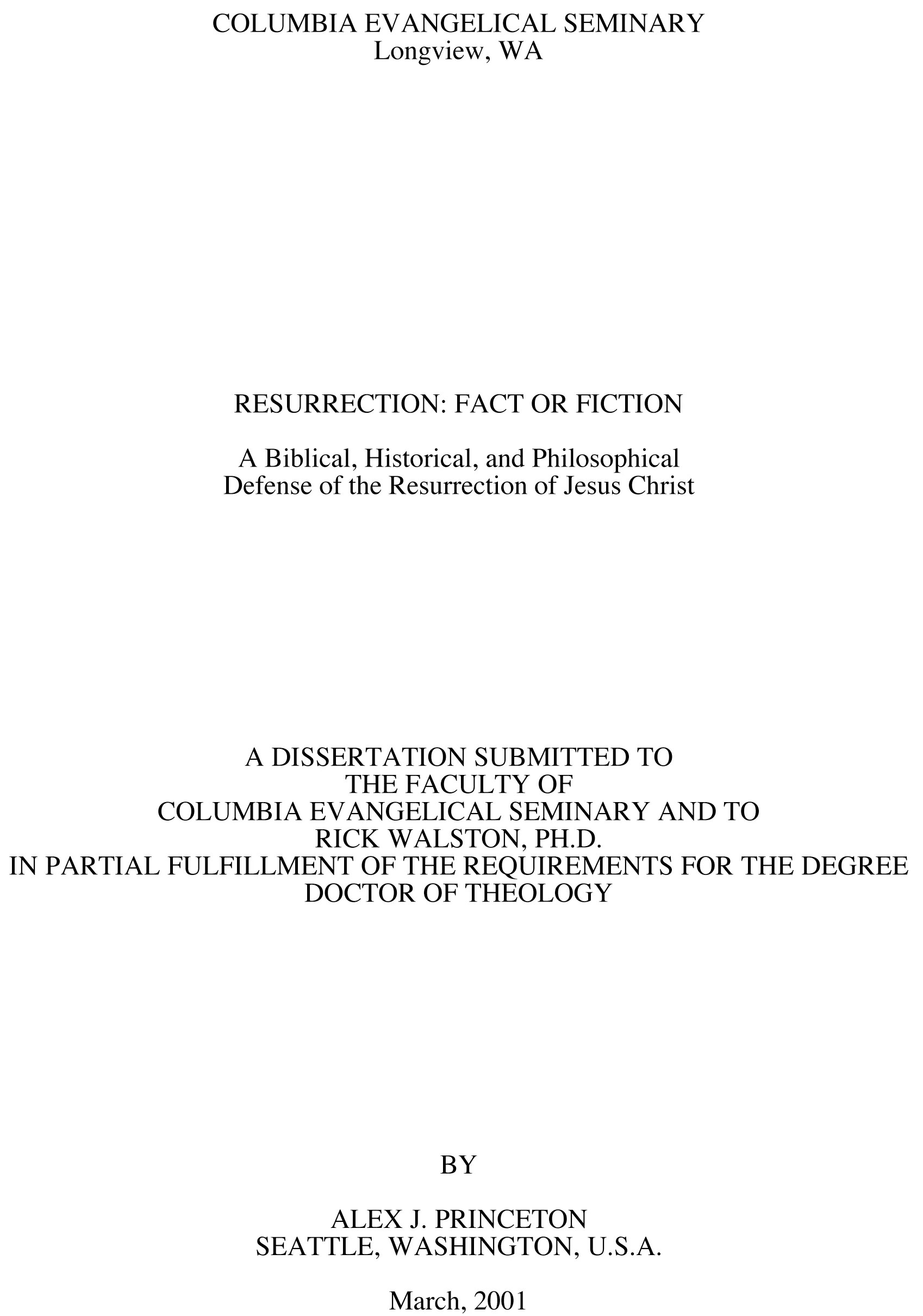 Titles For Research Papers Examples Hospi Noiseworks Co