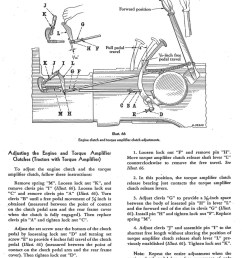 headlight wiring diagram ih farmall tractor [ 1024 x 1344 Pixel ]