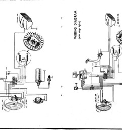 Silver Eagle Wiring - Wiring Diagrams on