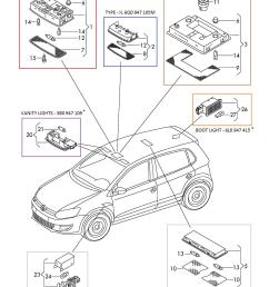 vw headlamp switch wiring diagram [ 1246 x 1624 Pixel ]