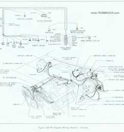 buick engine wiring harness wiring diagram database buick riviera engine schematic [ 1355 x 1097 Pixel ]