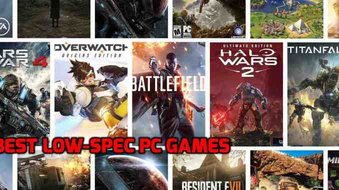 2017 games that will