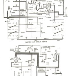 cushman starter wiring diagram wiring diagram todays rh 3 15 7 1813weddingbarn com 1972 cushman golfster golf cart cushman electric golf cart wiring diagram [ 800 x 1142 Pixel ]