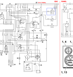 volvo wiring diagrams s60 yacht devices news firmware 1 02 for j engine gateway [ 2186 x 1173 Pixel ]