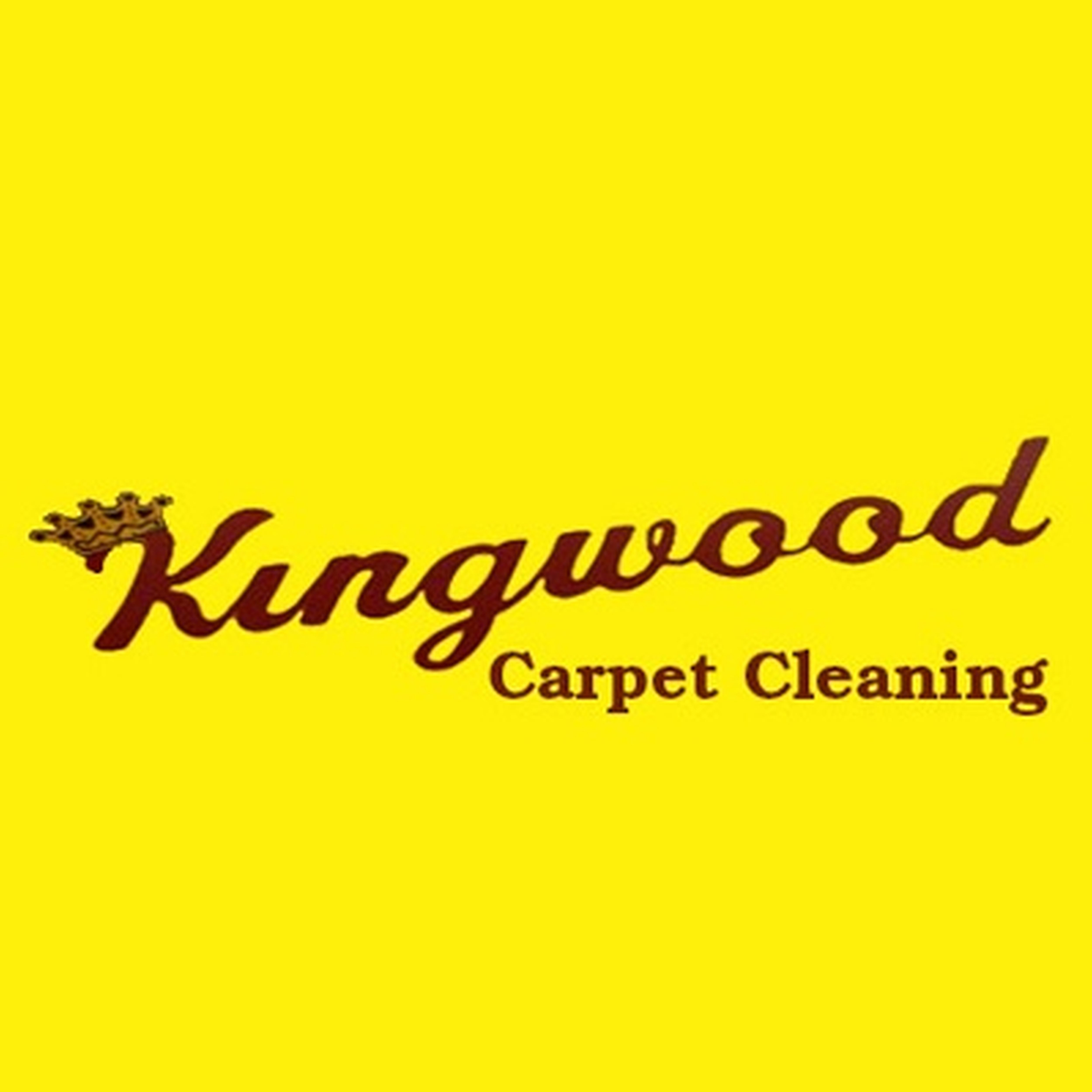 Kingwood Carpet Cleaning 15108 Lee Rd, Humble, TX 77396