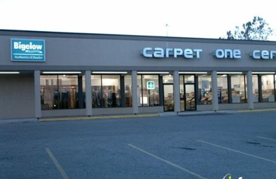 Carpet one topeka ks for Flooring topeka