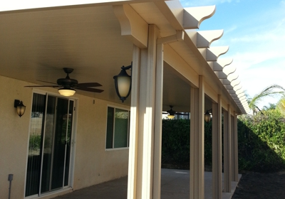 angel s patio covers and awning 225