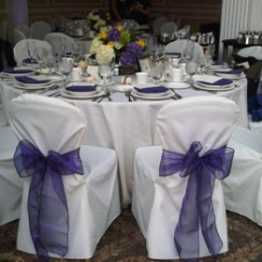 Rent Tablecloths And Chair Covers Near Me Outdoor Chaise Lounge Chairs Under 100 Karley S Cover Linen Rental 4928 Disston St Philadelphia Pa
