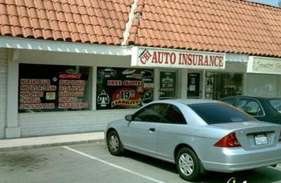 City Best Insurance Riverside Ca 92505 Yp Com