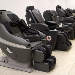 Massage Chair Store Skirted Parsons Chairs Dining Room Furniture The 8508 Queens Blvd Elmhurst Ny 11373 Yp Com
