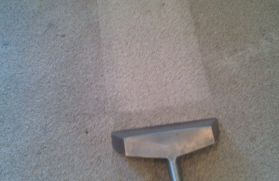 First Impressions Carpet Upholstery Cleaning Yp Com