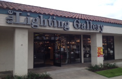 lighting gallery the 23024 lake forest