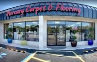 Mercury Carpet Jacksonville Fl | Zef Jam