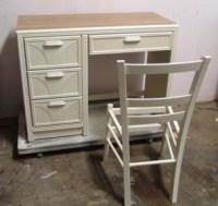 Chic Cicero Furniture Repair & Restoration 6115 Baker Rd ...