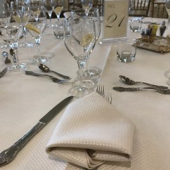 Chair Cover Rental Paterson Nj Chairs At Rooms To Go Asap Linen Inc 38 Iowa Ave 07503 Yp Com
