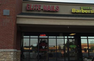 Elite Nail Spa Dallas Ga 30132 Yp