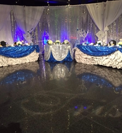 affordable chair covers dining sale rentals 2791 lavender ter san jose ca