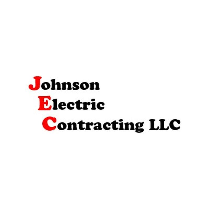 Johnson Electric Contracting 1482 Navajo Rd, McPherson, KS