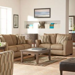Doctor Sofa Bronx Motorized Pictures Cort Furniture Rental Memphis Tn 38134 Yp