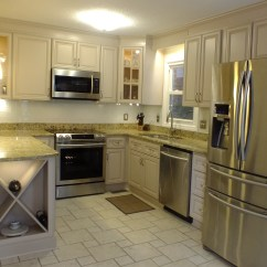 Kitchen Cabinets Fayetteville Nc Cabinet Repair J  Wow Blog